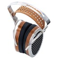 HIFIMAN HE1000 V2 Over-the-Ear headphones