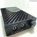 Heir Audio Rendition 1