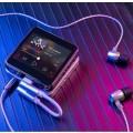 HiBy R2 Digital Audio Player