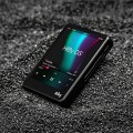 HiBy R3 Pro MP3 player
