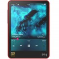 HiBy R3 Pro (Red) - 1