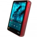 HiBy R3 Pro (Red) - 5