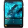 R3 Pro Saber Digital Audio Player-1