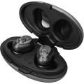 HiFiMAN TWS600 True Wireless Bluetooth In-Ear Earphone with Mic