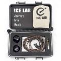 Ice Lab Zensation Zen 12