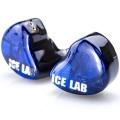 Ice Lab TRIS 3BA IEM