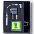 Audio Attenuator