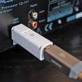 iFi iPurifier 3