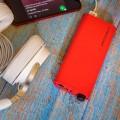 iFi iDSD Diablo portable amplifier
