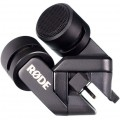 RØDE Microphone i-XY iOS Digital Stereo Condenser Microphone 1