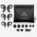 Jaybird X3 Accessory Pack