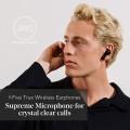 JAYS f-Five true wireless earphone