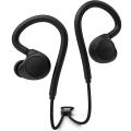 JAYS m-Six Wireless Bluetooth In-Ear Earphone with Mic