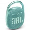 JBL CLIP 4(teal)