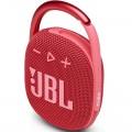 JBL CLIP 4(red)