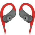 JBL Endurance DIVE - Red