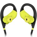 JBL Endurance DIVE - Yellow