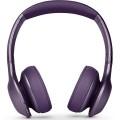 JBL Everest 310GA - Purple