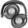 JBL Everest Elite 750NC - Gun Metal