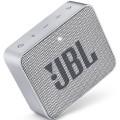 JBL GO 2 - Ash Grey