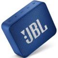JBL GO 2 - Deep Sea Blue