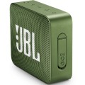 JBL GO 2 - Moss Green