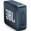 JBL GO 2 - Slate Navy