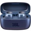 JBL LIVE 300TWS (Blue)