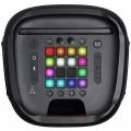 JBL PartyBox 1000 Wireless Bluetooth Speaker