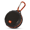 JBL Wind Wireless Bluetooth Speaker