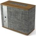 Klipsch Heritage Groove Speaker