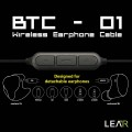 LEAR BTC-01 Wireless Cable