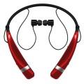 LG Tone Pro HBS-760