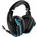 Logitech G933s gaming headphone