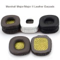 Marshall Major / Major II Leather Earpads