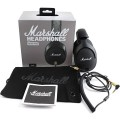 Marshall Monitor Wired