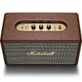 Marshall Stanmore Wireless Bluetooth Speaker - Brown