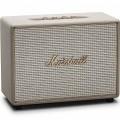 Marshall Woburn Wireless Bluetooth Speaker - Cream