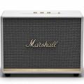 Marshall Woburn II Wireless Bluetooth Speaker - White