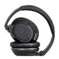 MEE Audio Matrix 3 Wireless Bluetooth Over-the-Ear Headphone with Mic