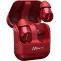 Mavin Air-X - Red