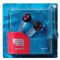 Sony MDR-PQ5P