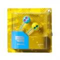 Sony MDR-PQ5Z