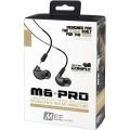 MEE Audio M6