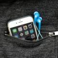 MEE Audio RX18P Blue