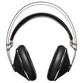 Meze 99 Neo Over-the-ear Headphone with Mic