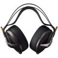 Meze Empyrean Isodynamic Hybrid Array Planar Magnetic Over-the-Ear Headphone (Jet Black)