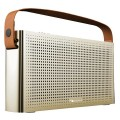 Nakamichi MyMusic Space Wireless Bluetooth Portable Speaker