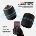 Monster Superstar S110