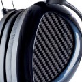 MrSpeakers AEON Flow